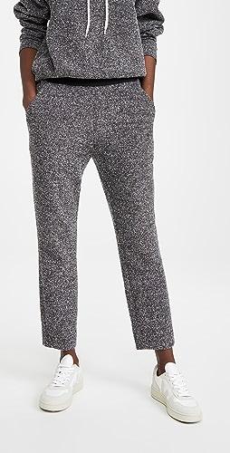 Varley - Brymhurst 长裤