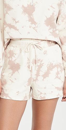 Varley - Glade 短裤