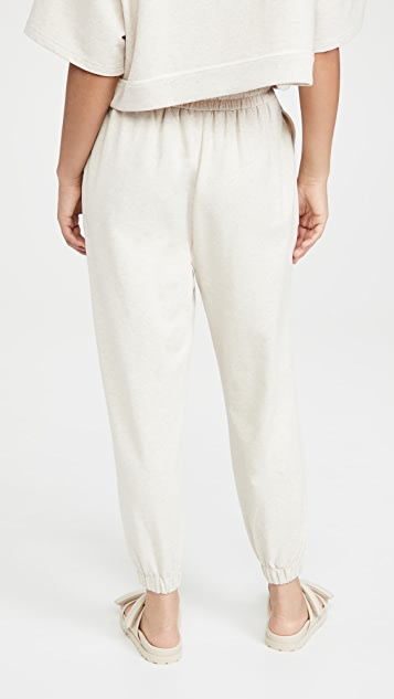 Varley Nevada 长裤