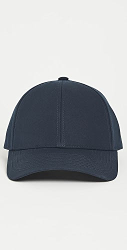 Varsity Headwear - Cotton Baseball Cap