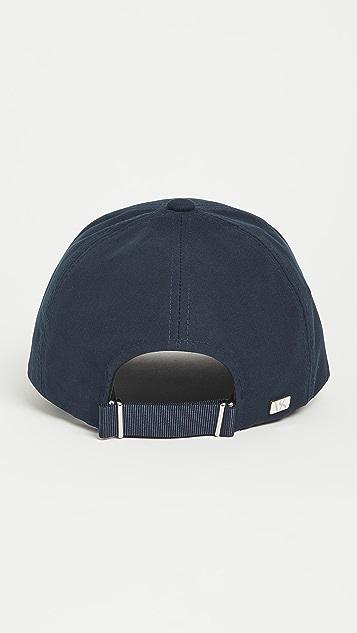 Varsity Headwear Cotton Baseball Cap
