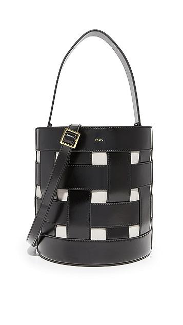 Vasic Collection Merge Bag