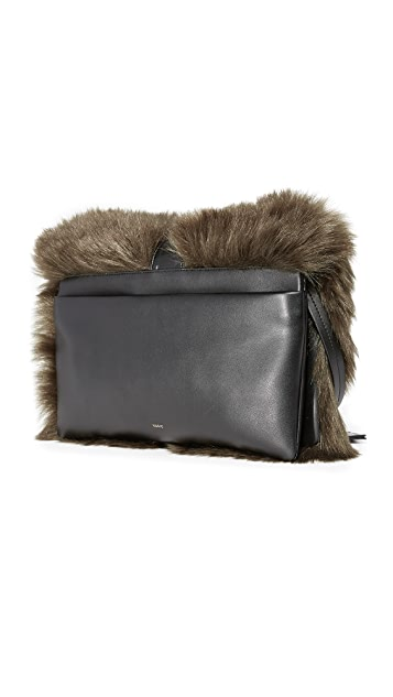 Vasic Collection Lou Clutch