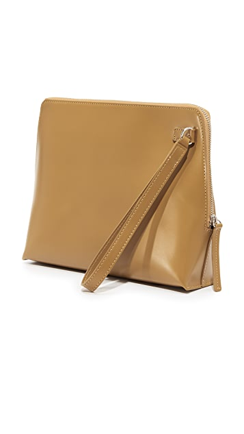 Vasic Collection Steady Clutch