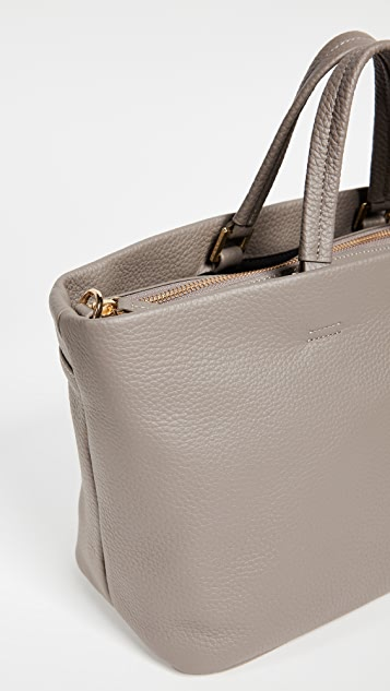 Vasic Collection Carries Mini Tote