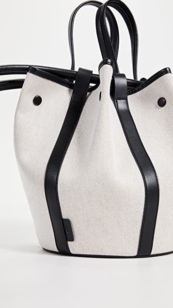 Vasic Collection Safari Tote