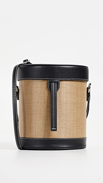 Vasic Collection Rudi Bucket Bag