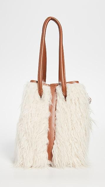 Vasic Bond Mini Bag