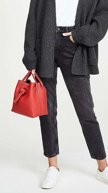 Vasic Миниатюрная сумка Bondi