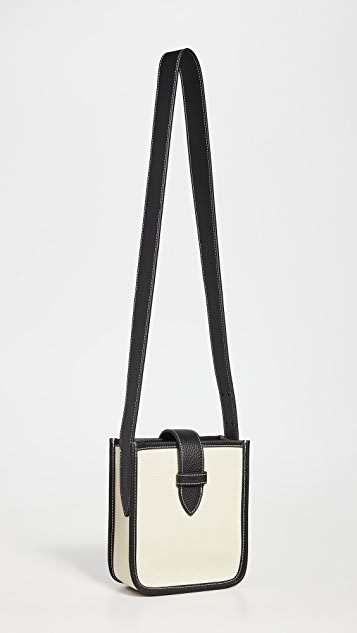 Vasic Port Mini Mini Bag