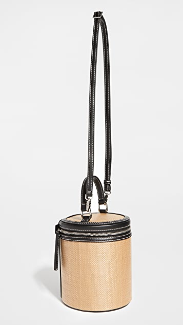 Vasic Luca Bucket Bag