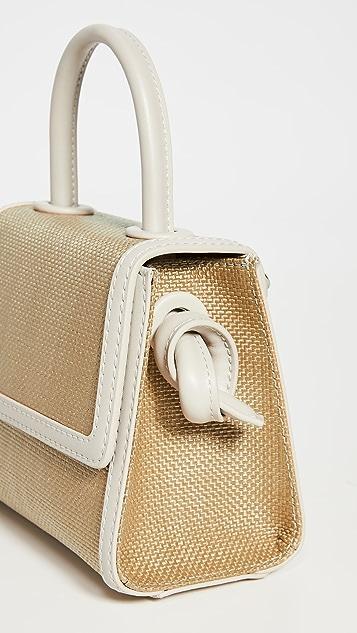 Vasic Bee Mini Mini Bag