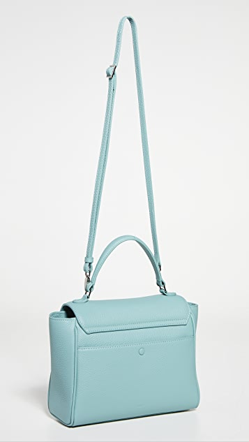 Vasic Ever Mini Bag