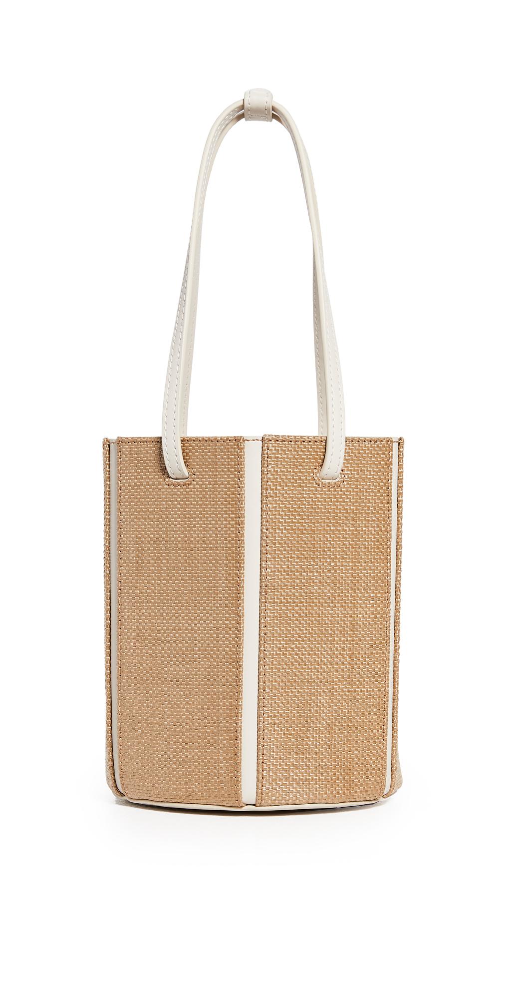 Vasic Play Bucket Bag