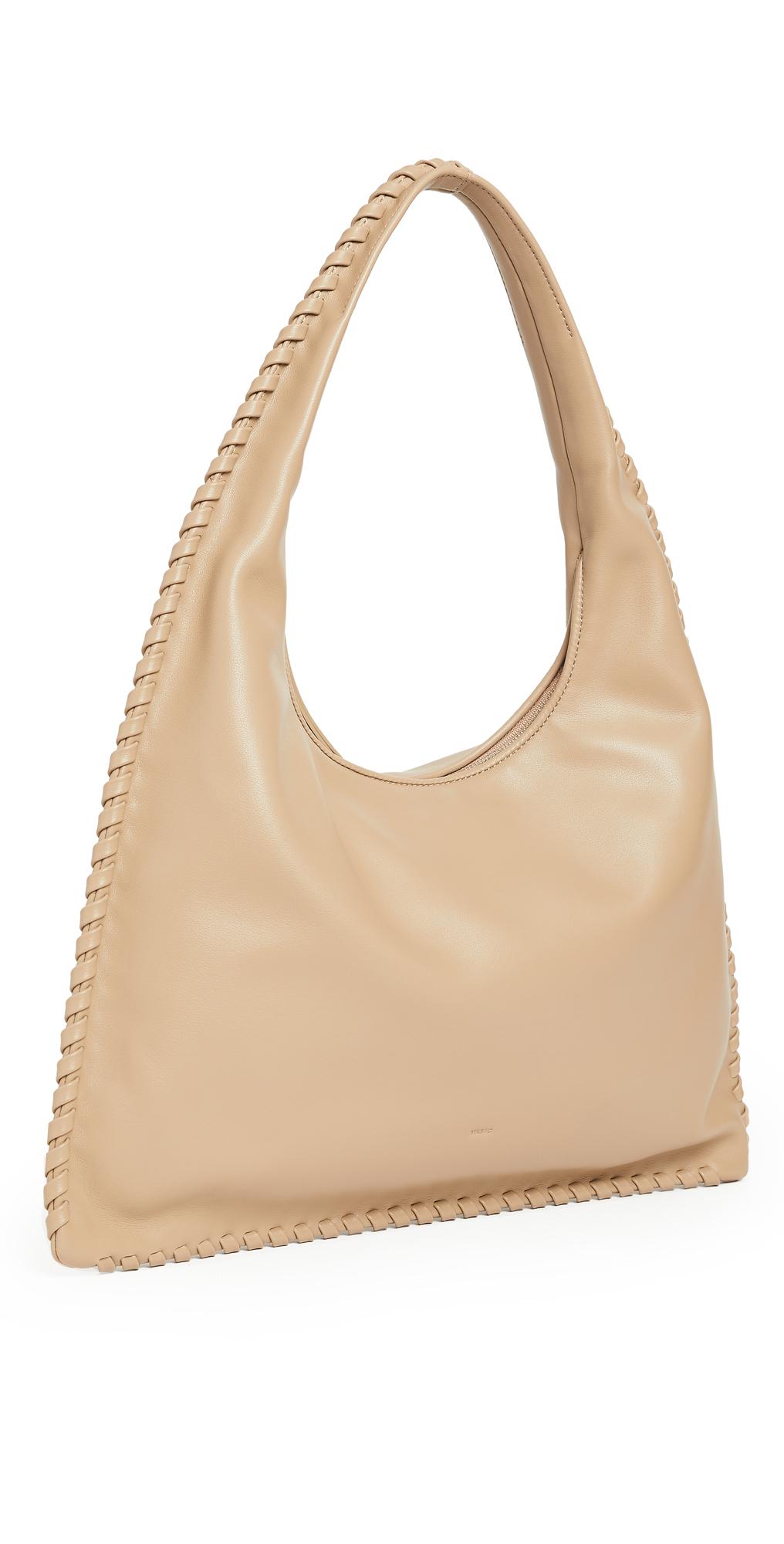 Vasic Wells Bag