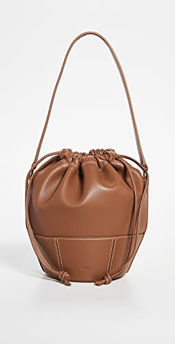 Vasic - Gem Bucket Bag