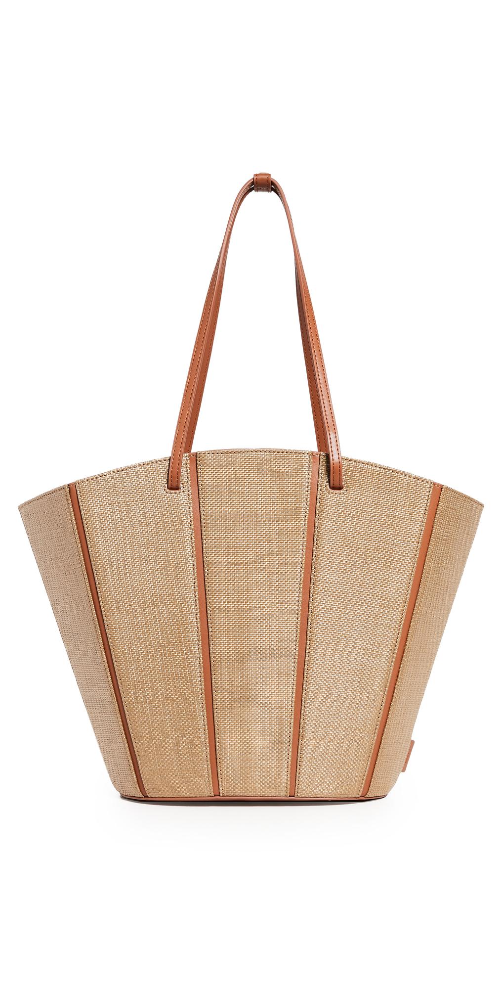 Vasic Play Marche Bag