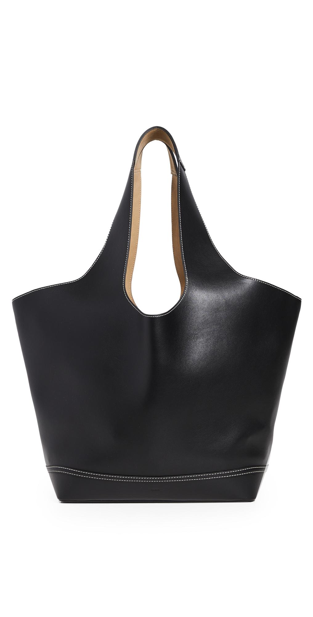 Vasic Mask Bag