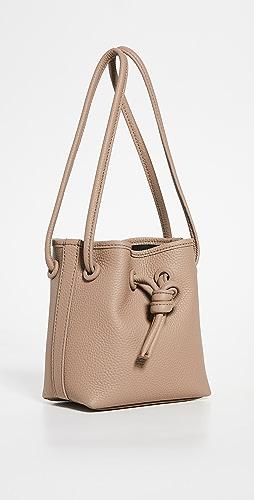 Vasic - Bond Mini Mini Bag