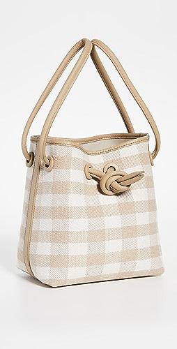 Vasic - Bond Mini Bag