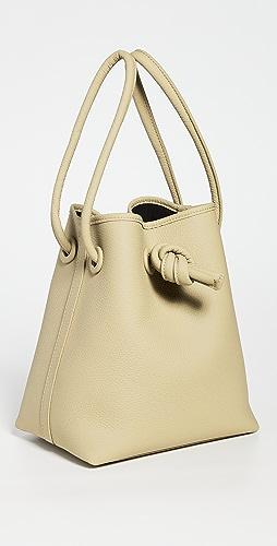 Vasic - Bond Bag