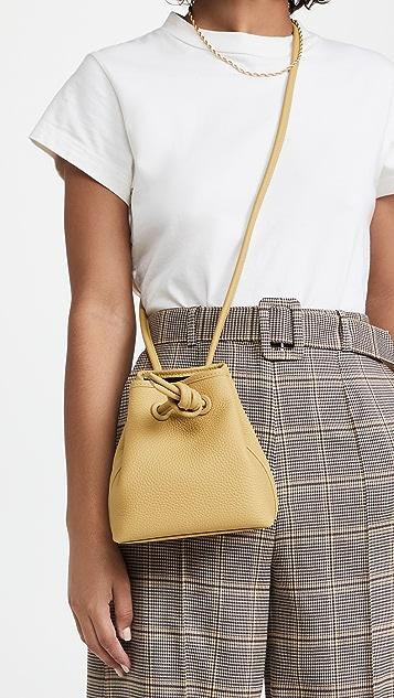Vasic Bond Mini Mini Bag