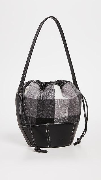 Vasic Gem Bucket