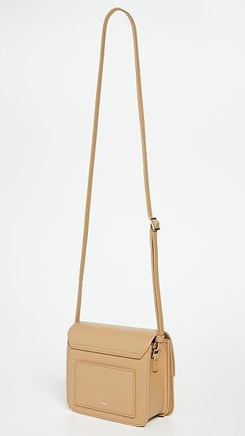 Vasic City Mini Mini Bag