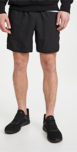 RVCA Sport - Yogger IV Shorts
