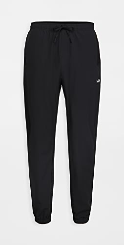 RVCA Sport - VA Sport Yogger Track Pants