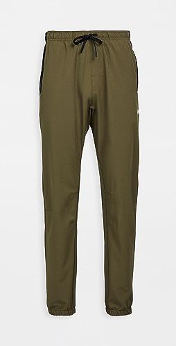 RVCA Sport - Yogger Pants