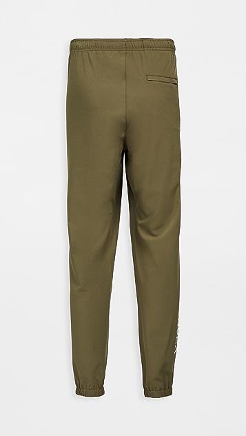 RVCA Sport Yogger Pants