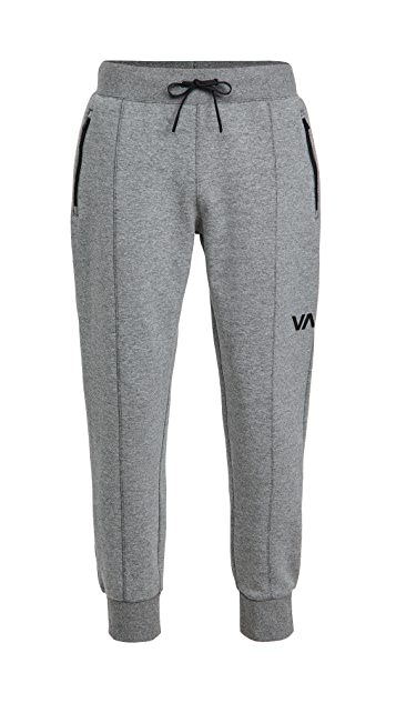 RVCA Sport VA Sport Tech Sweatpants