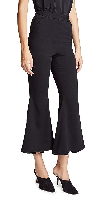 Vatanika Flare Pants