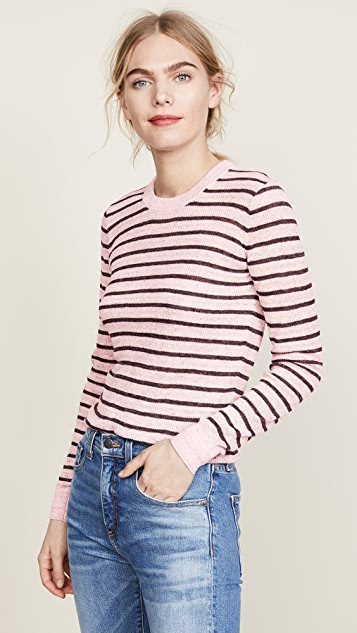 Veronica Beard Jean Dean Sweater