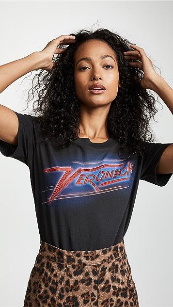 Veronica Beard Jean Veronica T 恤