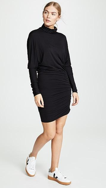 Veronica Beard Jean Manda Dress