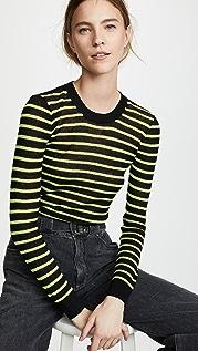 Veronica Beard Jean Dean Sweater