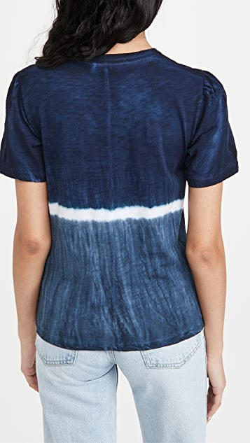 Veronica Beard Jean Callipe T 恤