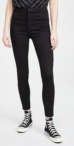 Veronica Beard Jean - Malia Travel Pants