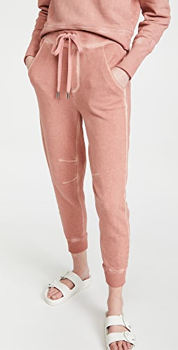 Veronica Beard Jean - Preslee Sweatpants