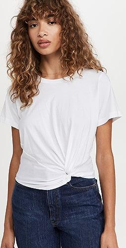 Veronica Beard Jean - Karuna T 恤