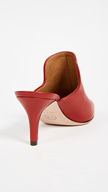 Veronica Beard Pearla Mule Pumps