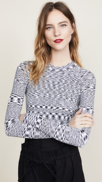 Veronica Beard Lainey Sweater