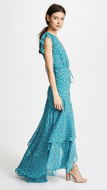 Veronica Beard Samara Dress