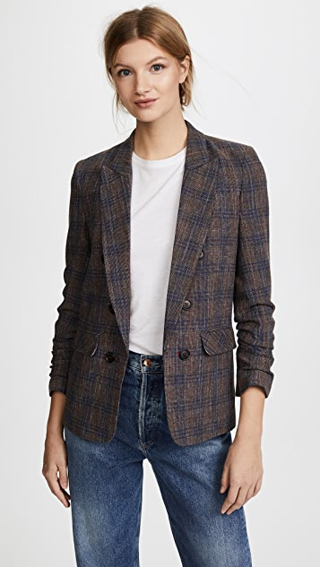 Veronica Beard Beacon Blazer