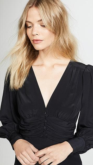 Veronica Beard Marion Dress