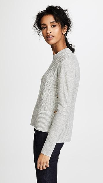 Veronica Beard Kenna Sweater