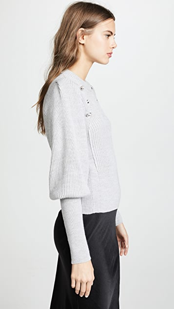 Veronica Beard Jude Sweater