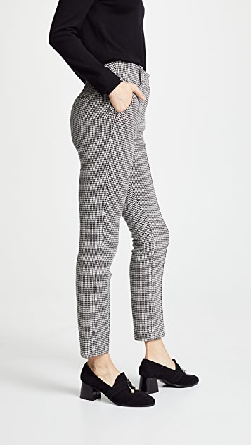 Veronica Beard Lago 裤子